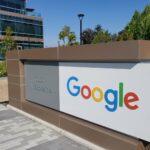 غوغل تطرد ثاني عالمة في قسم أخلاقيات الذكاء الاصطناعي