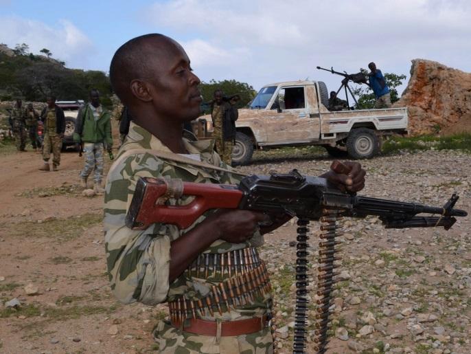 لوفيغارو: هل الصومال على شفا حرب أهلية؟