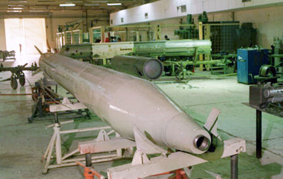 قبل 18 عاما.. عندما وافق العراق على تدمير صواريخ الصمود 2 لمنع الغزو الأميركي